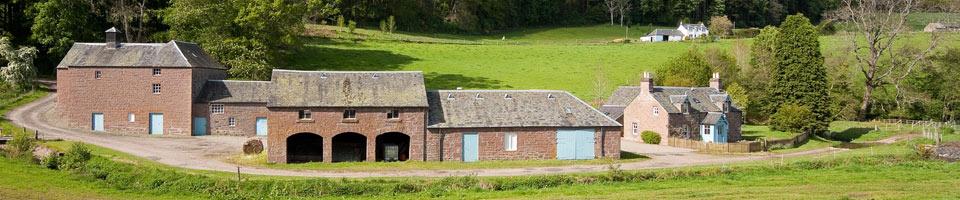 Millhole